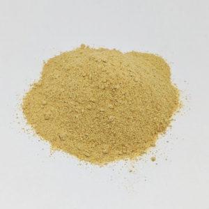 maca du pérou - 50 grammes en poudre